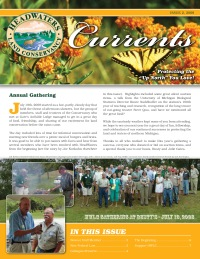 Click the link to view the full newsletter https://hwlc.files.wordpress.com/2015/05/2008-issue-2.pdf
