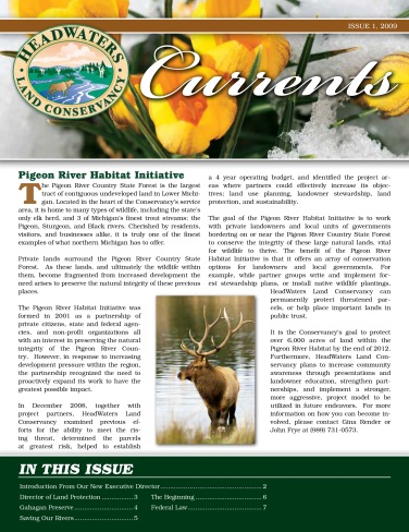 Click the link to view the full newsletter https://hwlc.files.wordpress.com/2015/05/2009-issue-1.pdf