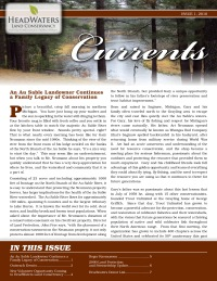 Click the link to view the full newsletter https://hwlc.files.wordpress.com/2015/05/2010-issue-1.pdf