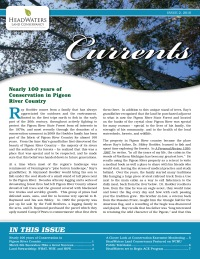 Click the link to view the full newsletter https://hwlc.files.wordpress.com/2015/05/2010-issue-2.pdf