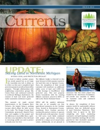 Click the link to view the full newsletter http://issuu.com/mitchellgraphics/docs/91518_web?e=8652869/5555446
