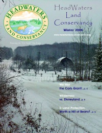 Click the link to view the full newsletter https://hwlc.files.wordpress.com/2015/05/hwlc-winter-2006.pdf