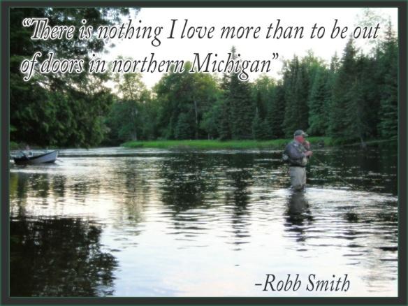 RobbSmith