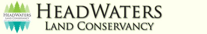 HeadWaters Land Conservancy