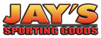 Jays sporting goods logo