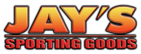 Jays sporting goods logo