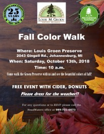 2018 Color Walk Flyer.jpg