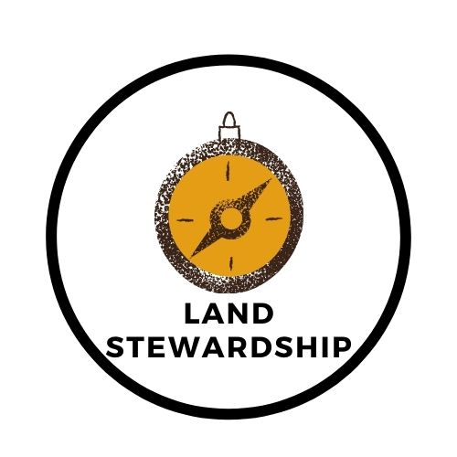 https://headwatersconservancy.org/land-steward-volunteer/